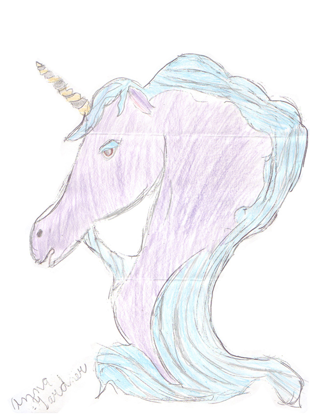 Anna_Gardner_-_Unicorn