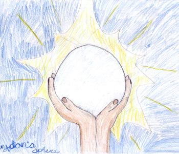 Gryphons_Sphere