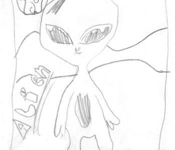 Jacyie_Pillig_-_Alien
