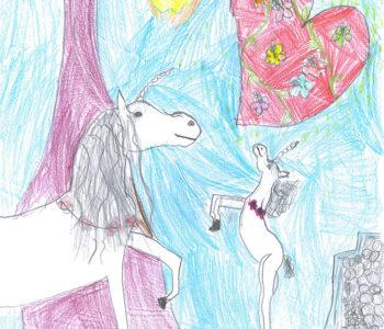 Jillian_Flynn_-_Unicorn