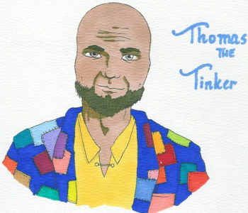 thomas_the_tinker